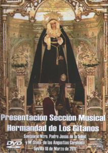 dvd-presentacion