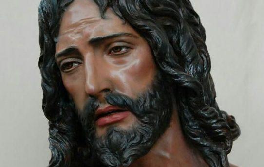 Jesús de la Bondad, Sanlúcar