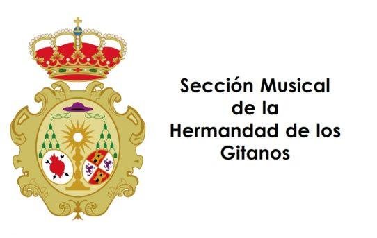 COMUNICADO DE LA DIRECCIÓN MUSICAL